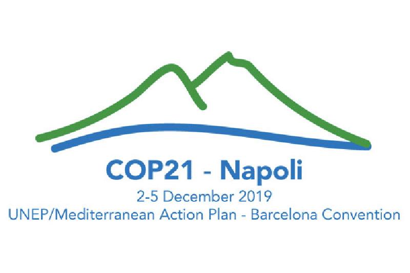 COP21 – 2-5 Dicembre, Convenzione per la protezione dell'ambiente marino a Castel dell'Ovo