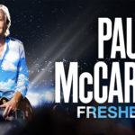 freshen-up-paul-mccartney