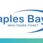 naples-bay