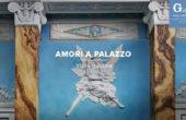 Venerdì 14 febbraio, Amori a palazzo|San Valentino alle Gallerie d'Italia
