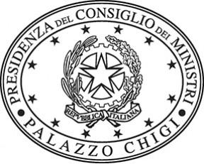 Covid-19, misure eccezionali in Lombardia e 14 province