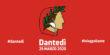 Dantedì – Mercoledì 25 marzo la 1ª edizione con letture social del sommo poeta