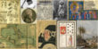 World Digital Library – Biblioteca Digitale Unesco
