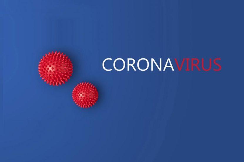 Misure di prevenzione e protezione dal rischio di contagio COVID-19