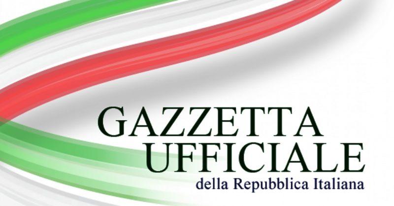 """Decreto """"Cura Italia"""": misure straordinarie per sanità, famiglie e lavoro"""