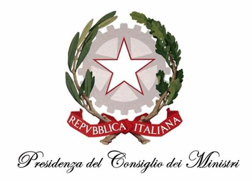 Covid-19, le misure di contenimento per l'Italia nel nuovo DPCM