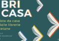 Libri a casa - Vendita online di materiale libraio e cartolibreria.