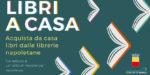 Libri a casa – Vendita online di materiale libraio e cartolibreria.