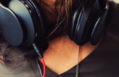 Napulitanata e la Canzone Napoletana: 100 brani da ascoltare in quarantena