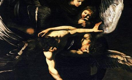 Fase 2, ingresso gratuito al Pio Monte della Misericordia