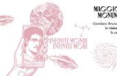 Maggio dei Monumenti 2020 - 26esima ediz. dedicata a Giordano Bruno