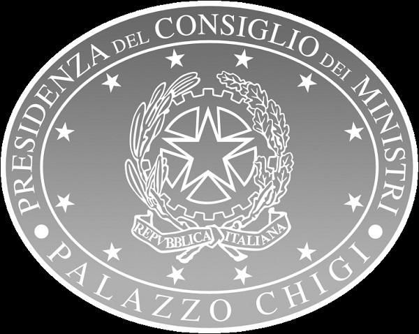 Fase 2, nuovo decreto sulle riaperture dal 18 maggio 2020