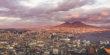 #CampaniaRestart – Il turismo nella fase 2 riparte da Napoli