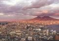 #CampaniaRestart - Il turismo nella fase 2 riparte da Napoli
