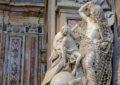 Museo Cappella Sansevero, riapertura giovedì 6 maggio