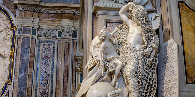Museo Cappella Sansevero, riapertura venerdì 12 giugno