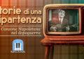 Napulitanata - Riapre la sala da concerto della canzone napoletana