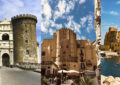41esima edizione Estate a Napoli 2020 - Mostre nei luoghi simbolo di Napoli