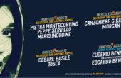 41esima edizione Estate a Napoli 2020 - Festival e concerti