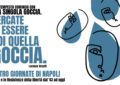 Le Quattro Giornate di Napoli - 77° anniversario