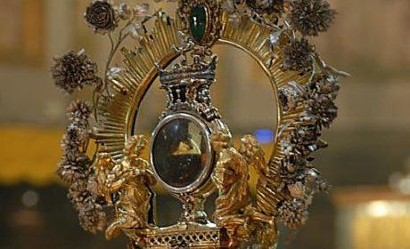 Festa di San Gennaro 2020 a Napoli, riti solenni e celebrazioni