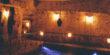 Galleria Borbonica, visite guidate dal 23 al 25 ottobre 2020