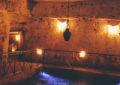 Galleria Borbonica, visite guidate dal 25 al 27 giugno 2021