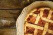 Gastronomia e cucina Napoletana