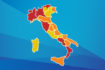 Campania Zona Rossa – ordinanza n. 90