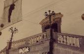 Montedio racconta - II edizione per la cultura dal vivo