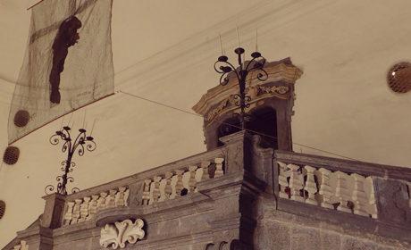 Montedio racconta – II edizione per la cultura dal vivo