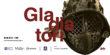 """""""Gladiatori"""", la grande mostra al MANN fino al 6 gennaio 2022"""