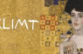 """""""Klimt Arte Virtuale e Immagini"""", dal 3 maggio"""