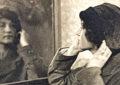 Museo Pignatelli | mostra Claire Fontaine - Pasquarosa - M. Senatore