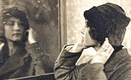 Museo Pignatelli | Claire Fontaine – Pasquarosa – M. Senatore