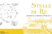 Capodimonte - Stelle di Re, la terrazza di Napoli sull'Universo