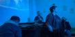Napulitanata – Live concert sabato 19 giugno!