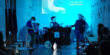 Napulitanata – Live concert sabato 26 giugno!
