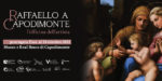 Raffaello a Capodimonte: l'officina dell'artista