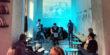 Napulitanata – Live music concerts!